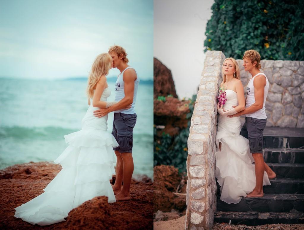 kate stas wedding engagement010