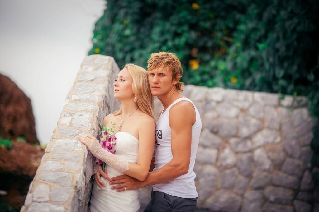 kate stas wedding engagement016