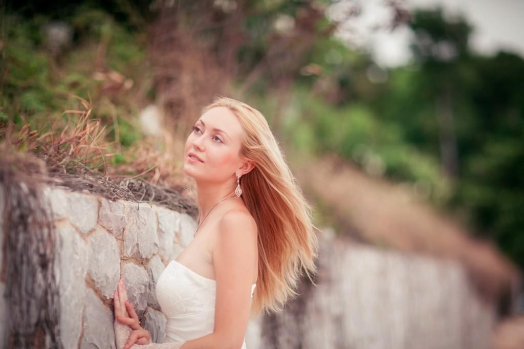 kate stas wedding engagement019