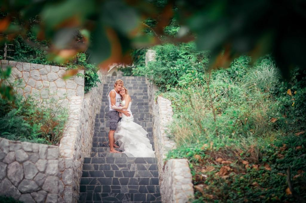 kate stas wedding engagement020