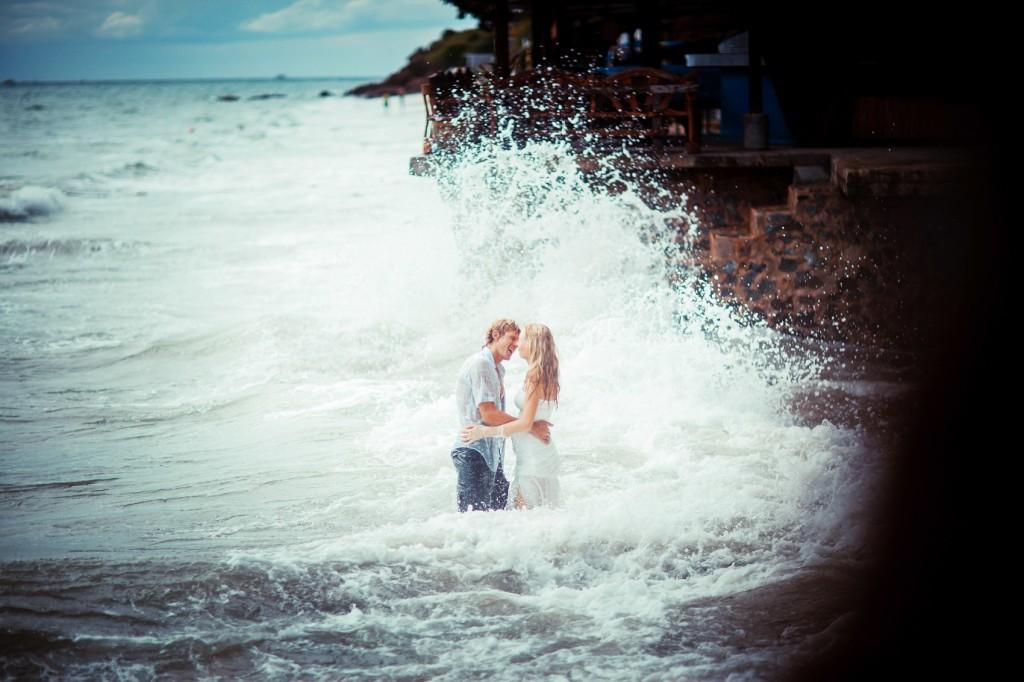 kate stas wedding engagement029