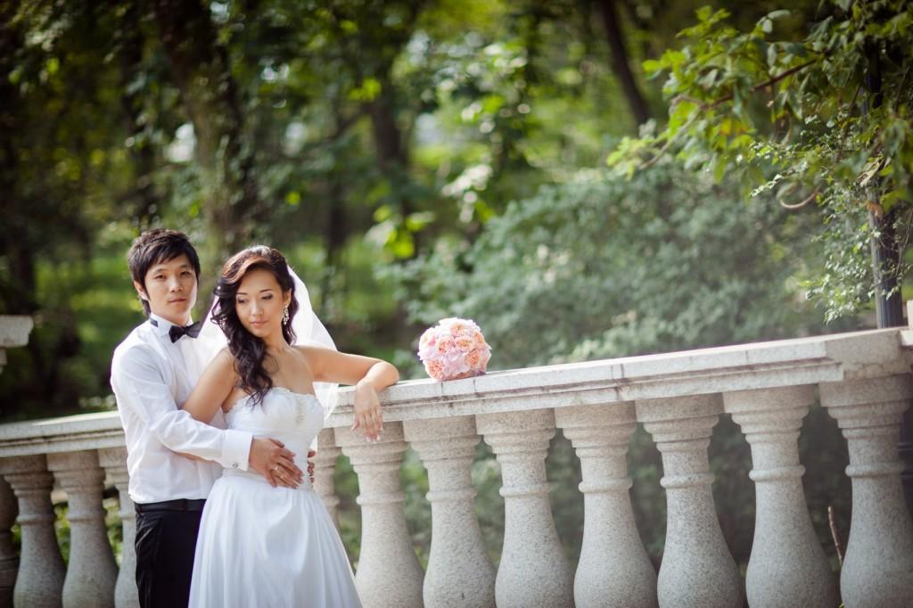 sasha gena wedding 011