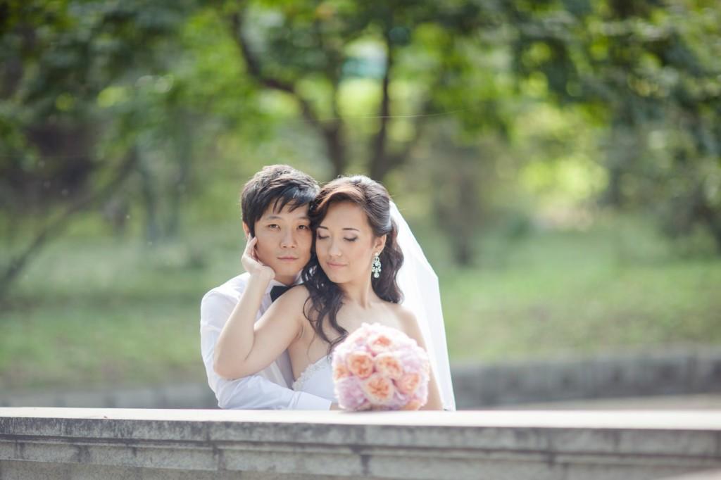 sasha gena wedding 012