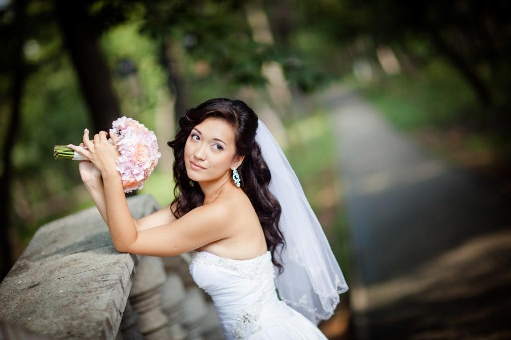 sasha gena wedding 016