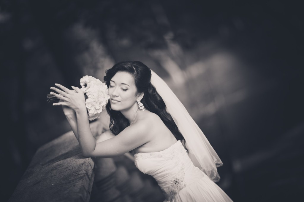 sasha gena wedding 017