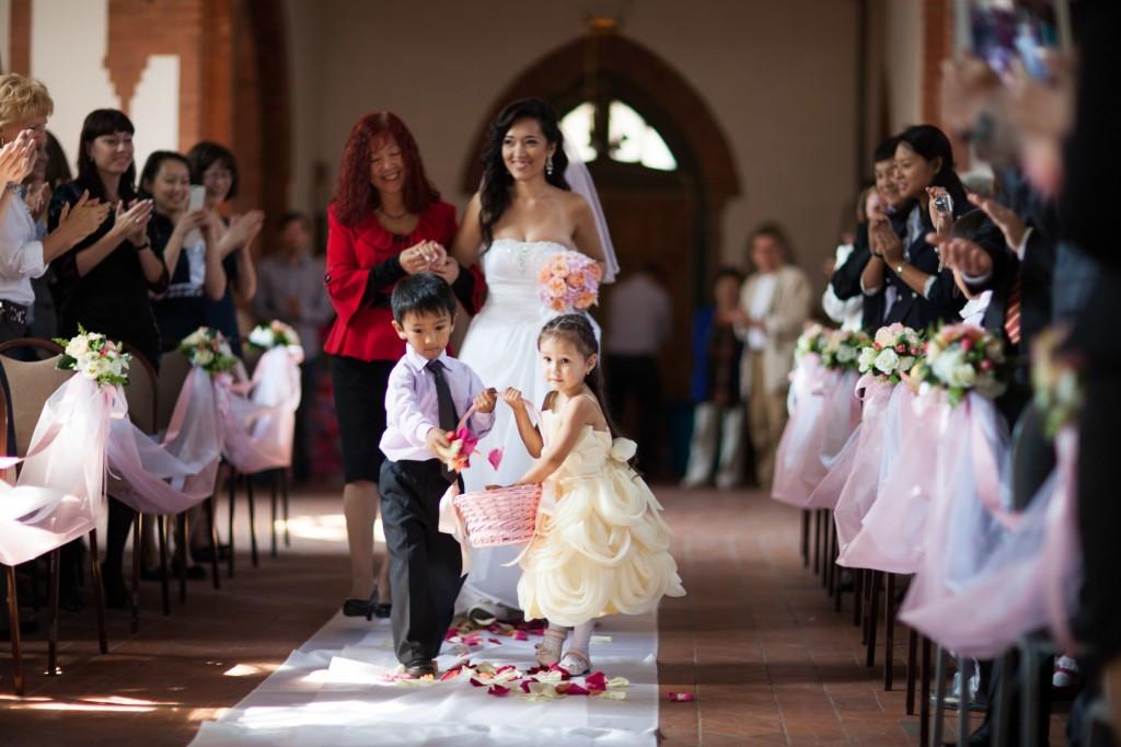 sasha gena wedding 024