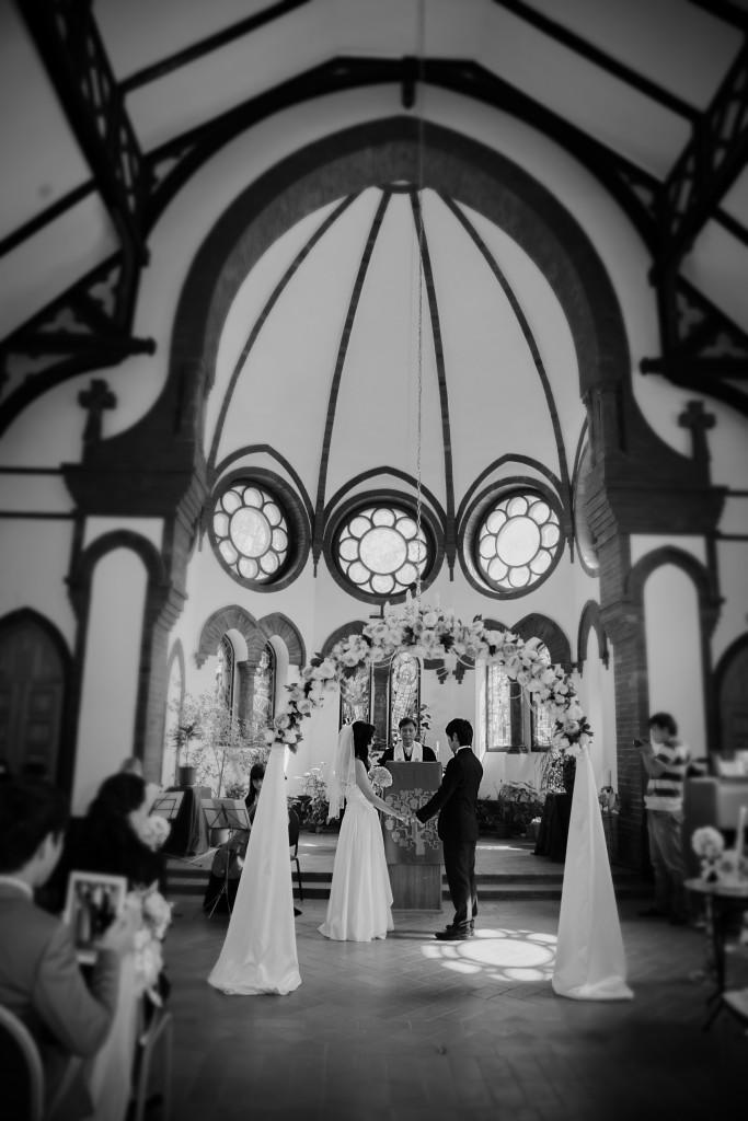 sasha gena wedding 027