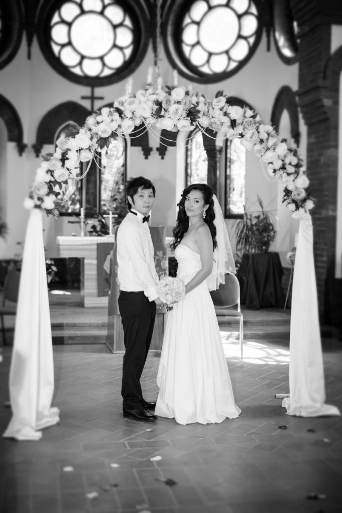 sasha gena wedding 034