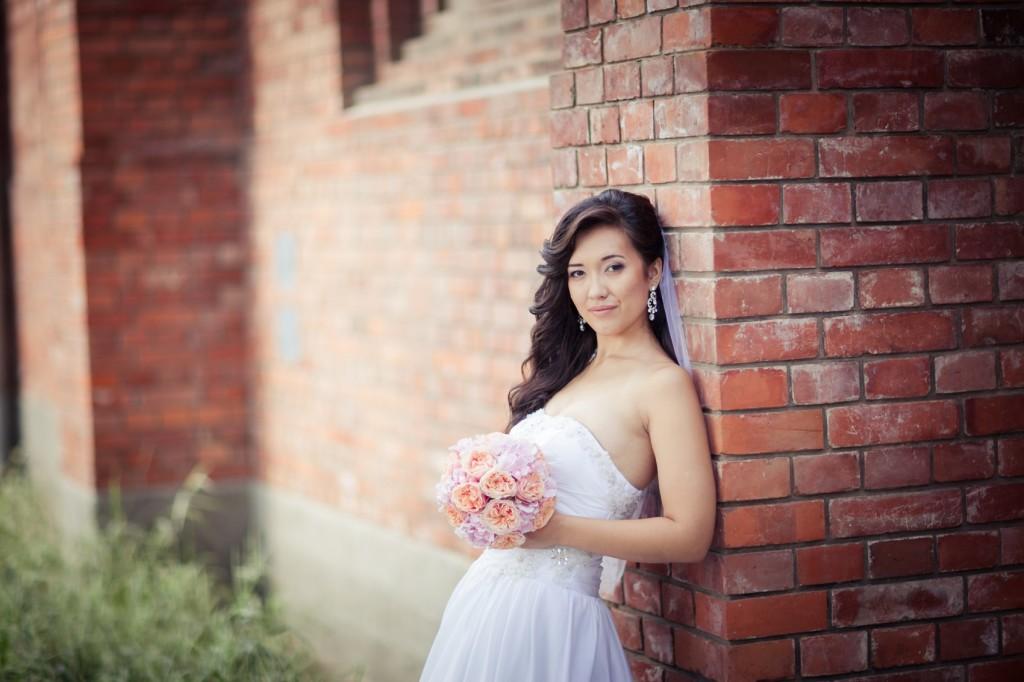 sasha gena wedding 037