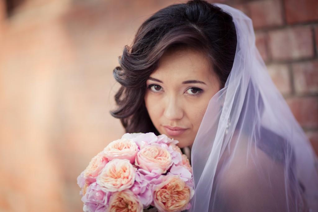 sasha gena wedding 039