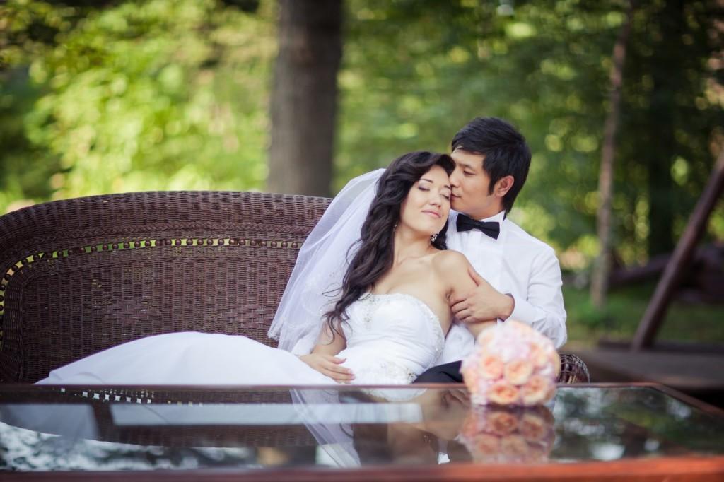 sasha gena wedding 040
