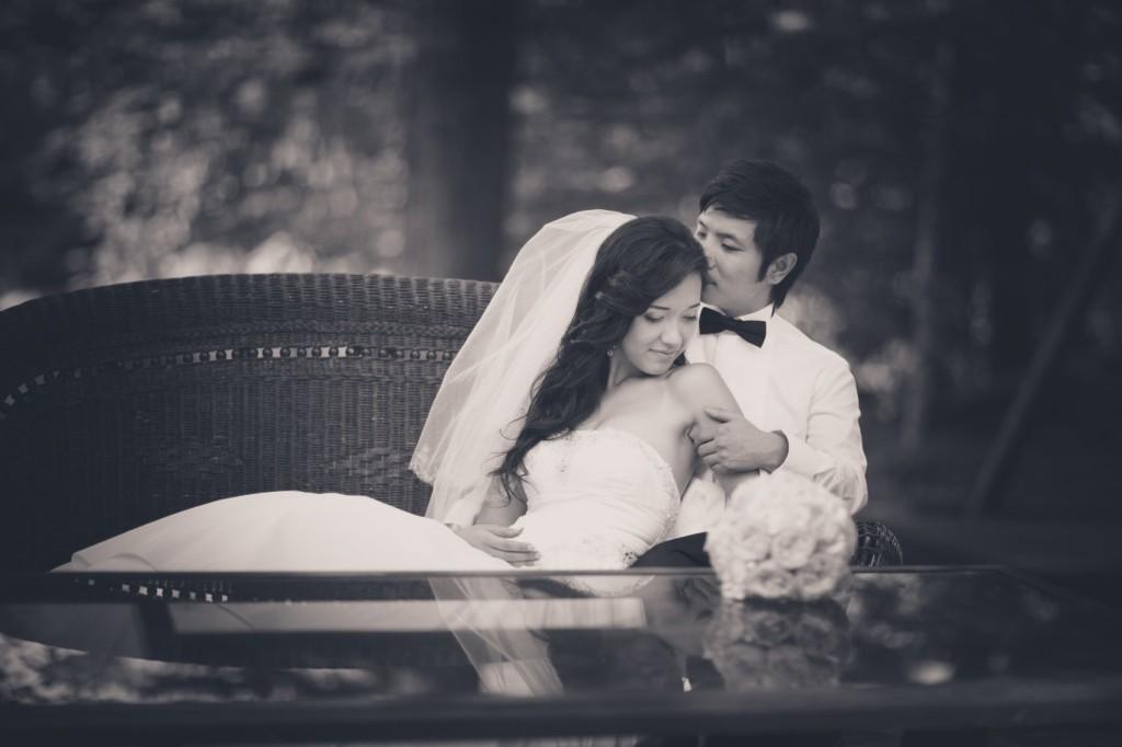 sasha gena wedding 041