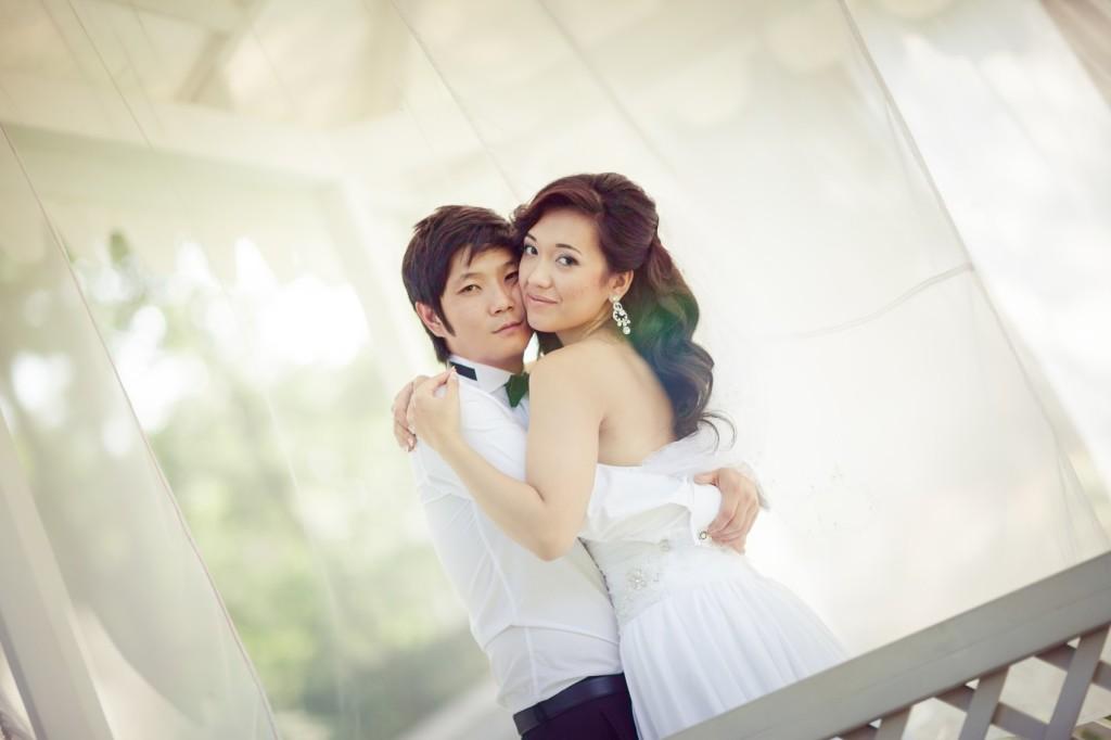sasha gena wedding 044