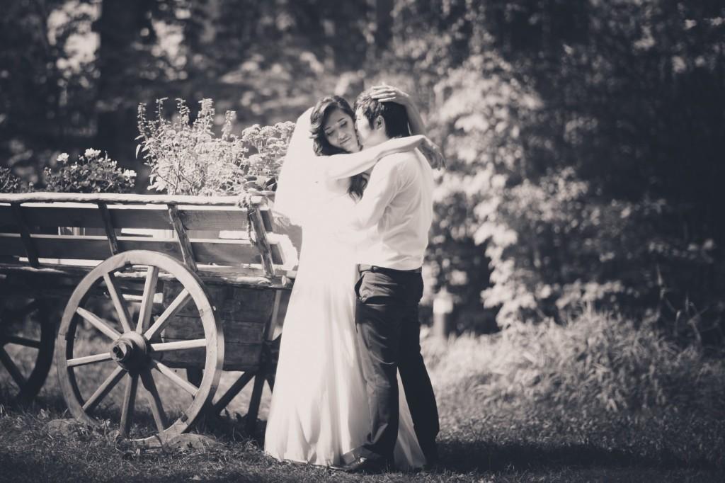 sasha gena wedding 045