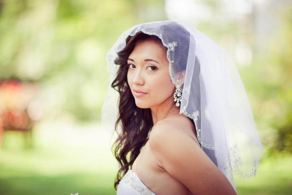 sasha gena wedding 048