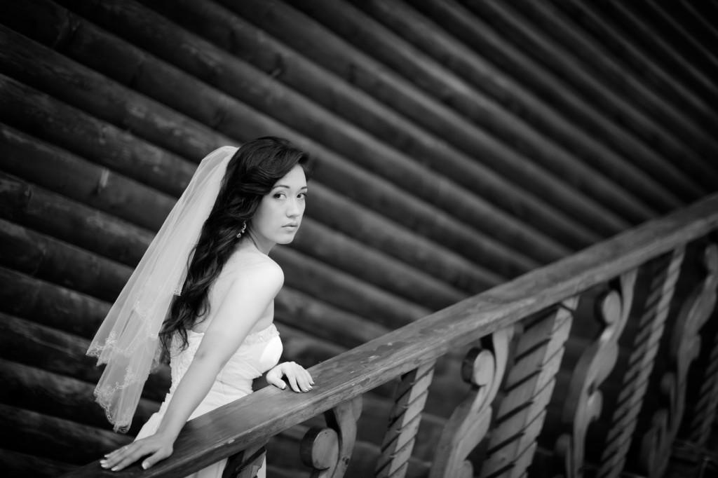 sasha gena wedding 049