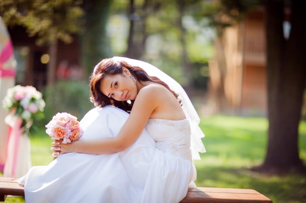 sasha gena wedding 053