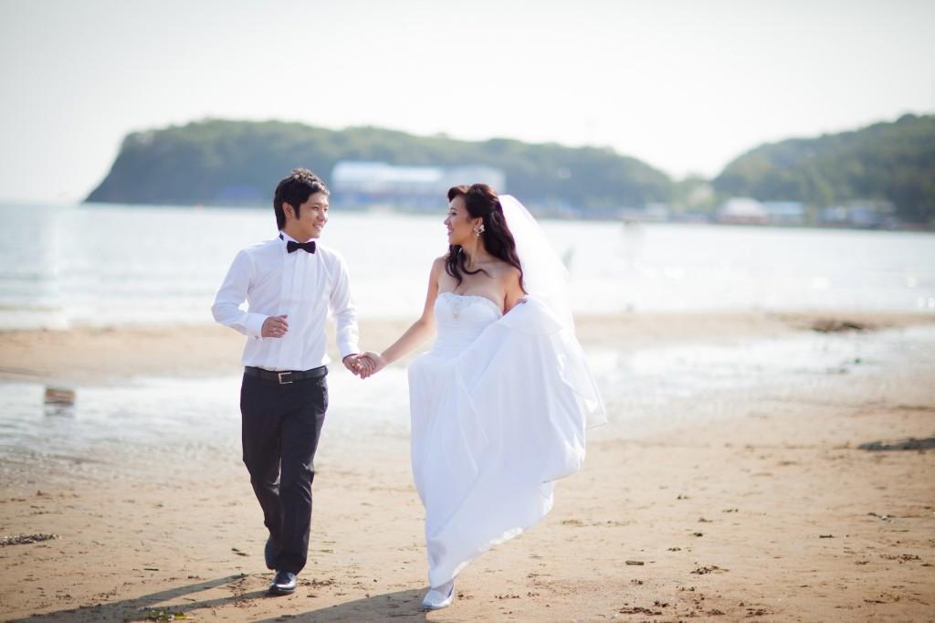 sasha gena wedding 058