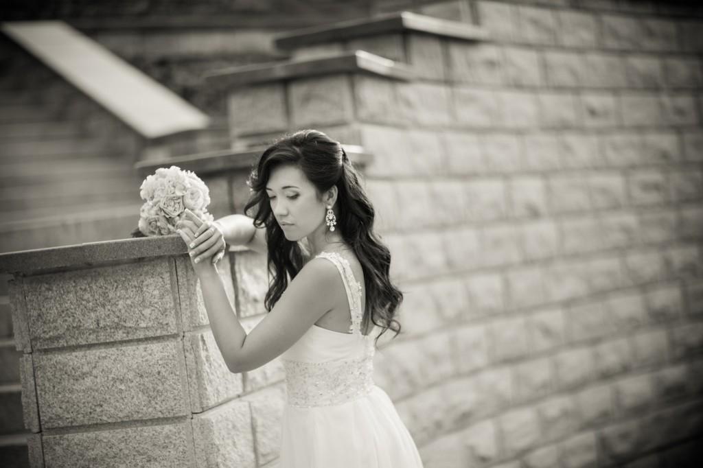 sasha gena wedding 060