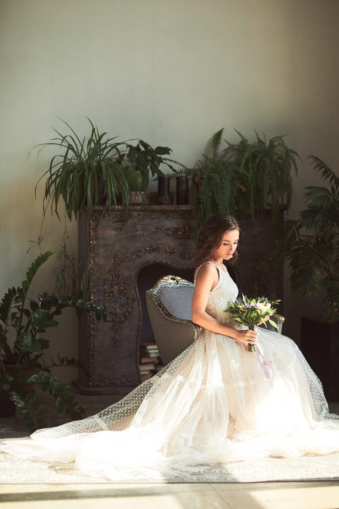 wedding 00