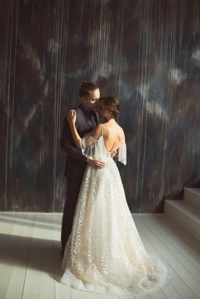 wedding 043
