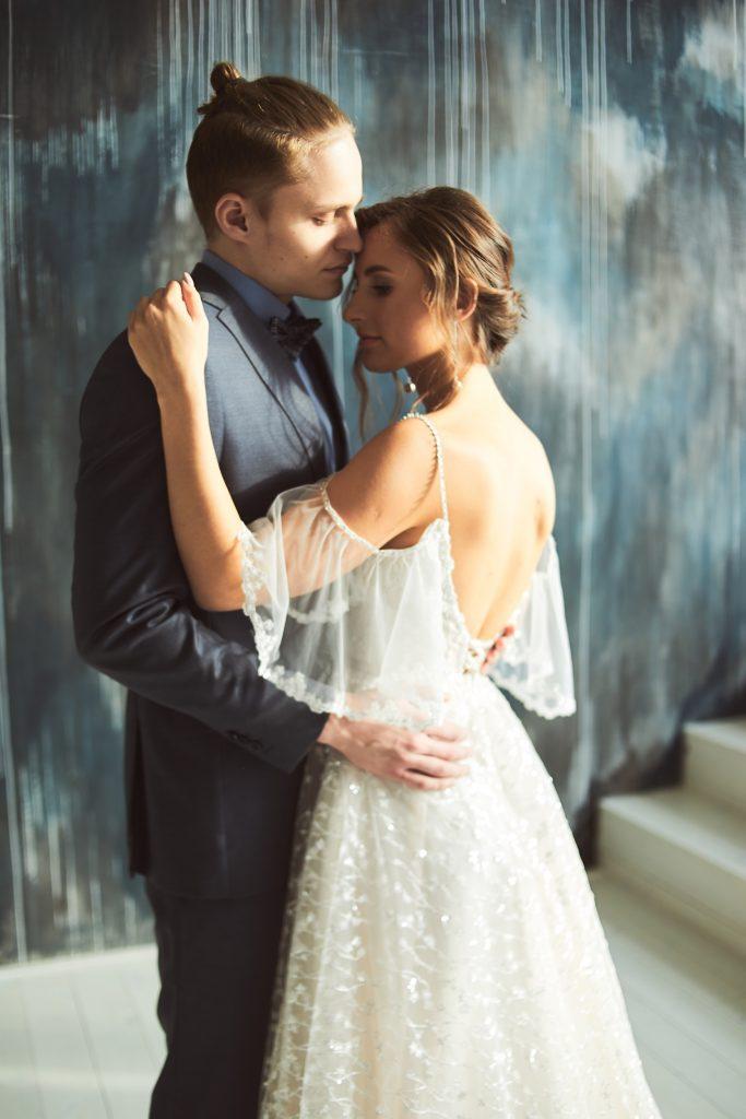 wedding 044 1
