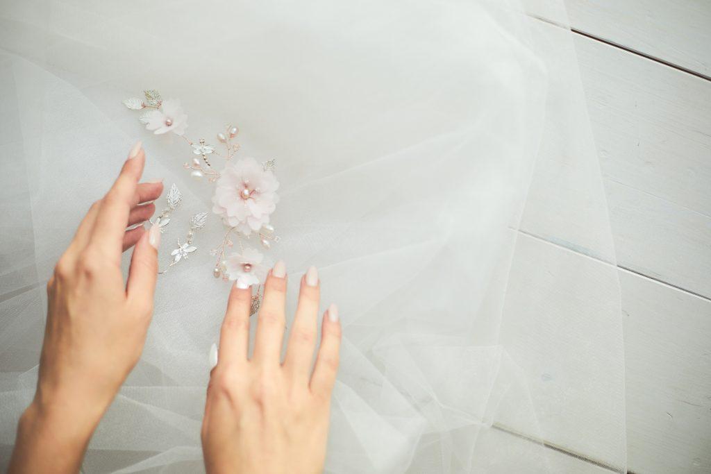 wedding 053