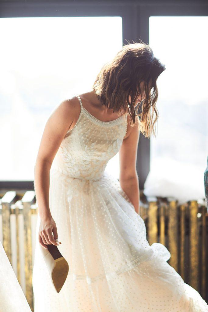 wedding 08 1