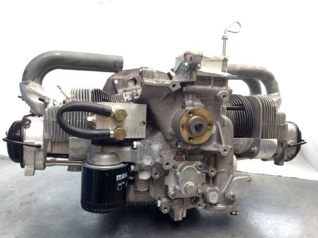 Porsche_914_Motor_1
