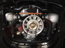 potenter Typ 4 Motor
