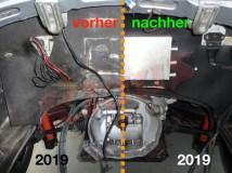Porsche Kaefer Typ 4 Motor Tuning.002