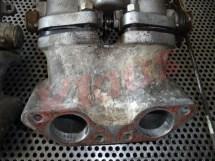 Porsche Kaefer Typ 4 Motor Tuning.005
