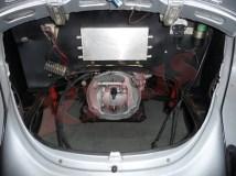 Porsche Kaefer Typ 4 Motor Tuning.006
