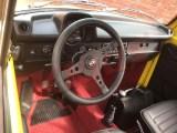 Porsche Kaefer Typ 4 Motor Tuning.016