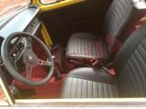Porsche Kaefer Typ 4 Motor Tuning.017