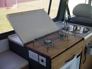bus 016