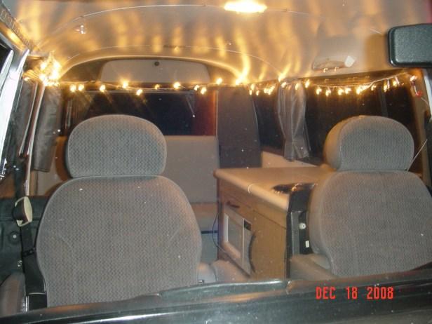 Christmas Bus `08 007