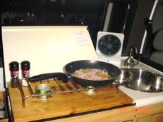 Cookin (3)