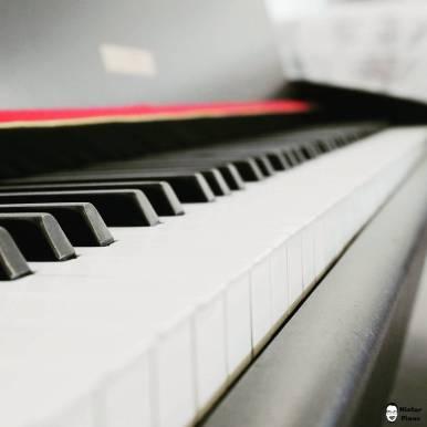 Ed. Seiler Piano ##klavier #klavierspielen #klavierliebe #pianoforte #pianolove #piano #pianist #pianopiano