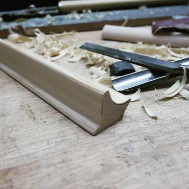 Some woodworking on a sunday:) #woodworkerlife #woodworkersofinstagram #woodworkinglove #woodworks #woodworkingporn #woodartwork #woodcraft #wood #woodworking #handwerk #pianoservice #pianotuner #klavierwerkstatt #klavierstimmer #werkstatt #pianotech #klavier #klavierbau #klavierbauer