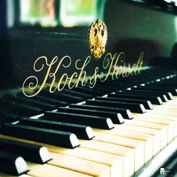 #pianomusic #pianist #pianos #pianokeys #pianogram #pianolove #pianoforte #piano #music #klaviermusik #klavierlack #klavierbauer #klavierliebe #klavierspielen #klavier #followme #amazing #beautiful