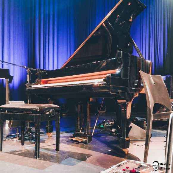 Today i tuned the grand piano for #hermannvanveen. . . . #instapiano #pianolover #pianopiano #pianokeys #pianos #pianogram #pianoman #pianomusic #pianoplayer #pianolove #music #pianist #piano#pianoforte #piano #music #klavierspielen #klavierunterricht #pianocover #musik #pianomusic #klavierkonzert #klavierkunst #musician #klavierabend #pianolessons #pianolove #klavieres #pianolover #klaviercover