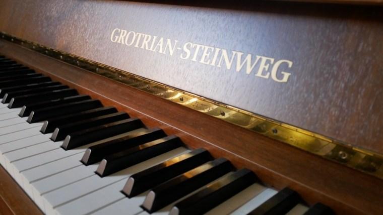 p1140321 e1570650405602 - Klavier zu verkaufen