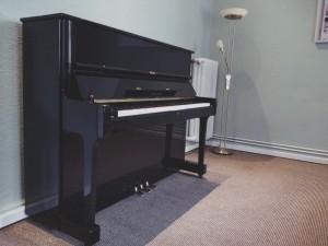 IMG 1722 12 e1574144940371 - Yamaha U1 online kaufen - das gilt es zu beachten