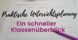 Klavier unterrichten und planen auf klavierpaedagogikentdecken.de