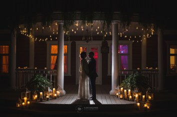 sg-wedding-011