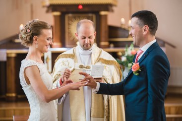 A-I-wedding-048