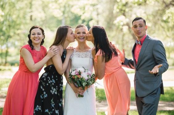 A-I-wedding-181