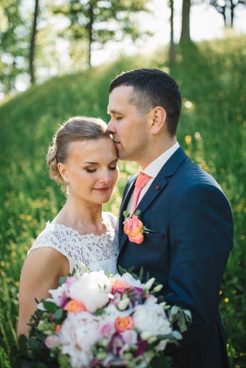 A-I-wedding-209