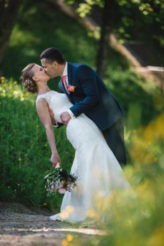 A-I-wedding-220